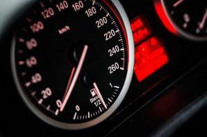 auto shortlease